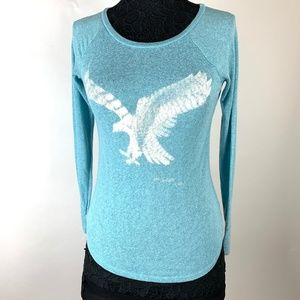 Soft and Sexy T by American Eagle Outfitters Small